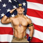 John Cena – The Time is Now WWE Theme Song Download