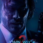 John Wick: Chapter 2 Soundtrack (2017) – Complete List of Songs