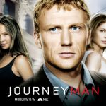 Journeyman (TV series) – Theme Song