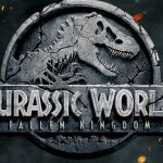 Jurassic World: Fallen Kingdom Soundtrack (2018) – Complete List of Songs