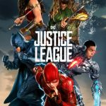 Justice League Soundtrack (2017) – Complete List of Songs