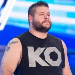 Kevin Owens – Fight WWE Theme Song Download