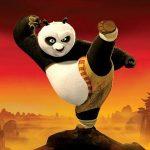 Kung Fu Panda – Theme Song
