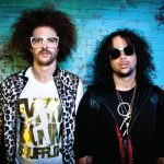 LMFAO – Party Rock Anthem (Instrumental)