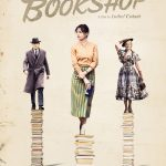 La Libreria (The Bookshop) Soundtrack 2017 – Complete List of Songs