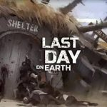 Last Day on Earth – First Theme Song Download