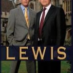 Lewis (TV series) – Theme Song Download