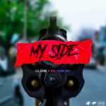 Lil Durk & YoungBoy Never Broke Again – My Side (instrumental)