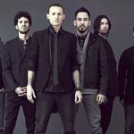 Linkin Park – Burn It Down (Instrumental)