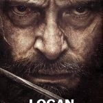 Logan Soundtrack (2017) – Complete List of Songs