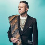 Macklemore – Can't Hold Us (Instrumental)
