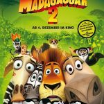 Madagascar: Escape 2 Africa – Traveling Theme Song