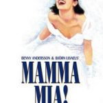 Mamma Mia! – Theme Song