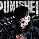 Marvel's The Punisher – Opening Theme Song