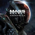 Mass Effect: Andromeda – Main Theme Song