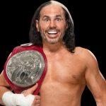 Matt Hardy – Live For The Moment WWE Theme Song Download