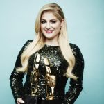 Meghan Trainor – Dear Future Husband (Instrumental)