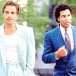 Miami Vice – Theme Song Download