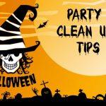 Michael Myers – Original Theme song #Halloween