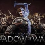 Middle-earth: Shadow of War – Main Theme Song
