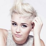 Miley Cyrus – Wrecking Ball (Instrumental)