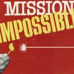 Download Mission Impossible – Original Theme Song