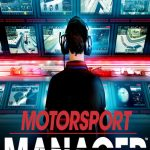 Motorsport Manager – Practice Session Theme Song