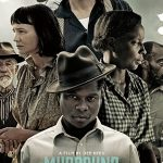 Mudbound Soundtrack (2017) – Complete List of Songs