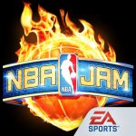 NBA Jam – Theme Song Download
