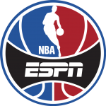 NBA on ESPN Playoffs – Theme Song