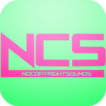 Jensation – Delicious (NCS Release)