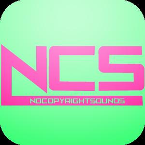 TULE - Fearless (NCS Release) Download | InstrumentalFx