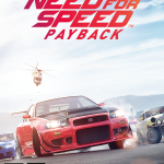 Need For Speed Payback Soundtrack – Theme Song