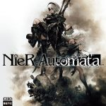 Nier: Automata – Main Theme Song