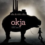 Okja Soundtrack (2017) – Complete List of Songs