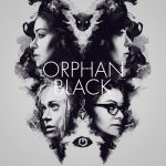 Orphan Black – Theme Song