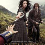 Outlander – Theme Song