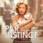 Par instinct Soundtrack (2017) – Complete List of Songs