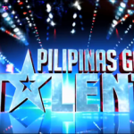 Pilipinas Got Talent – Intro Theme Song