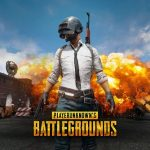 PlayerUnknown's Battlegrounds – Menu Theme Song