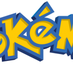 Pokémon – Theme Song Download