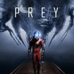 Prey – Mind Game Theme Song