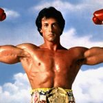 Download ROCKY BALBOA – Theme Song
