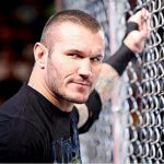 Randy Orton – Voices WWE Theme Song Download