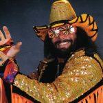 "Macho Man"" Randy Savage WWE Theme Song Download"