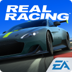 Real Racing 3 – Theme Song Download