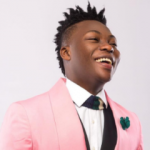 Reekado Banks – Easy (Jeje) (Instrumental)