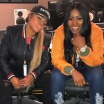 Remy Ma – Wake Me Up Ft Lil Kim (Instrumental)