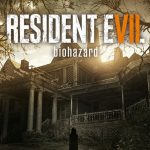 Resident Evil 7: Biohazard – Go Tell Aunt Rhody Theme Song Download