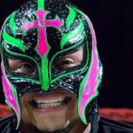 Rey Mysterio – Booyaka 619 WWE Theme Song Download